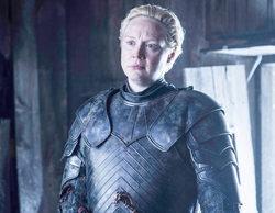 ¿Vivirán Tordmund y Brienne un romance en 'Juego de Tronos'?