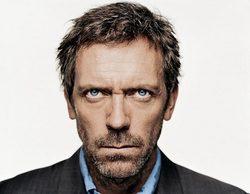 Hugh Laurie, entre 'Veep' y 'Chance': hay vida más allá de 'House'