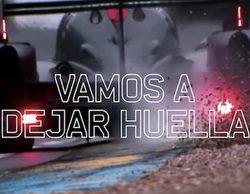 """Eurosport lanza la campaña veraniega """"Fuel Your Summer"""""""