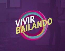 DKiss estrena este sábado 'Vivir bailando', su primer formato de producción nacional