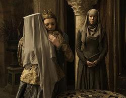 """'Game of Thrones' 6x07 Recap: """"The Broken Man"""""""