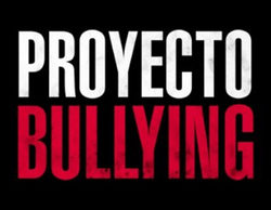 Te contamos cómo es 'Proyecto bullying', un programa necesario prohibido por la Fiscalía
