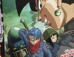 La nueva temporada de 'Dragon Ball Super' contará con un villano inesperado