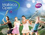Gol ofrecerá el Mallorca Open, con la participación de Garbiñe Muguruza