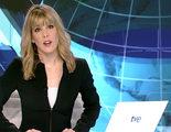 TVE la vuelve a liar: una avería interrumpe el 'Telediario' y obliga a adelantar 'Los desayunos'