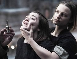 La teorías más impactantes de Arya Stark de 'Juego de Tronos'