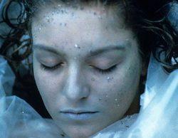 25 años del final de 'Twin Peaks', la gran serie de culto que regresa a televisión