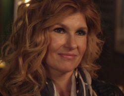 'Nashville' podría tener una quinta temporada: CMT está dispuesta a rescatarla