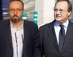 El zasca de Carlotti (Atresmedia) a Girauta (C's) tras sus quejas por el debate entre Iglesias y Rivera en 'Salvados'