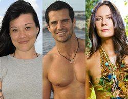 """Debbie, Diego y Miriam, exconcursantes anónimos de 'Supervivientes', sin filtros: """"El reality show ha perdido su esencia"""""""