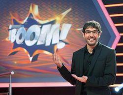 Antena 3 anuncia a bombo y platillo la entrega del mayor premio en la historia de la televisión en España
