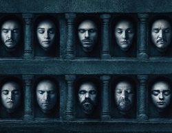La sexta temporada de 'Juego de Tronos' se despedirá con dos episodios de mayor duración