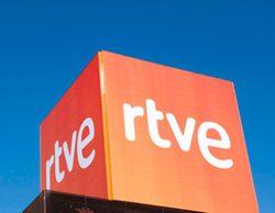 Así será la amplia cobertura de RTVE de cara a las Elecciones Generales del 26-J