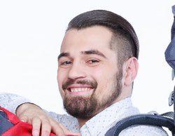 """Giorgi responde a Jonan ('Pekín Express'): """"Prefiero ser más competitivo y más maleducado que hacer trampas y ser amoral"""""""