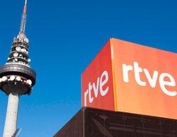 El Comité Intercentros denuncia que los políticos no abordan la situación de RTVE en la campaña electoral