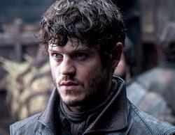 Ramsay Bolton, gran villano de 'Juego de Tronos', podría ser aún peor: así son sus mayores atrocidades en los libros