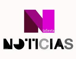 """laSexta Noticias lanza """"La ciudad del voto"""", novedoso procedimiento de valoración para su cobertura electoral"""