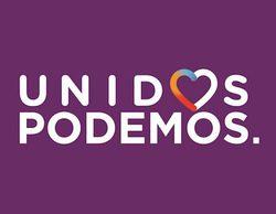 La Junta Electoral Central quita la razón a Unidos Podemos al desestimar un recurso contra TVE
