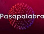 'Pasapalabra' prepara cinco especiales sobre la Eurocopa 2016