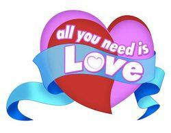 Telecinco inicia el casting de 'All You Need is Love', la nueva versión de 'Lo que necesitas es amor'