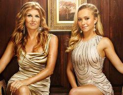 CMT rescata 'Nashville', que tendrá quinta temporada