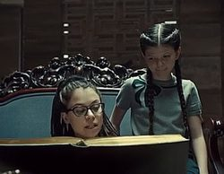 "'Orphan Black' 4x09 Recap: ""The Mitigation of Competition"""