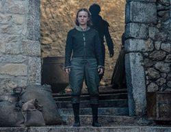 La sombra de un personaje desata las especulaciones sobre un sonado regreso a 'Juego de Tronos'