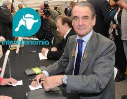 Mario Conde ocultó millones de euros en acciones de Intereconomía