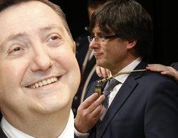 Federico Jiménez Losantos le gana el pulso al Gobierno catalán