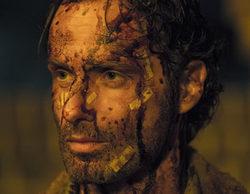 En la séptima temporada de 'The Walking Dead' exploraremos un mundo totalmente nuevo