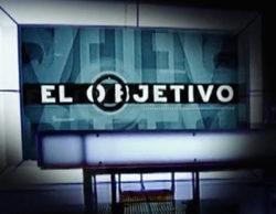 'El Objetivo de Ana Pastor' salta a la noche del jueves por primera vez en su historia