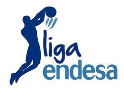 Teledeporte y La 1 se repartirán la final más competida de la Liga Endesa entre el FC Barcelona Lassa y el Real Madrid