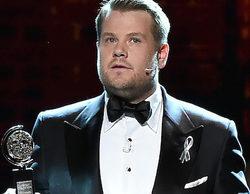 Los Tony Awards 2016, los más vistos de los últimos 15 años