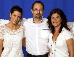 """Así es el Máster de Reporterismo de Televisión de la Universidad Rey Juan Carlos: """"Un 85% de los alumnos encuentran trabajo"""""""