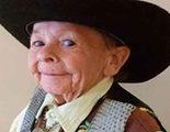Muere Michu Meszaros, actor que interpretó a Alf, a los 76 años