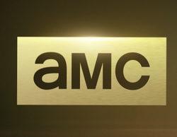 AMC amenaza con demandar a quienes publiquen spoilers sobre el futuro de 'The Walking Dead'