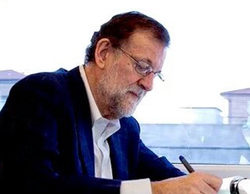 El 'cara a cara con Mariano Rajoy' en 13tv anota un gran 3,3% con 585.000 espectadores