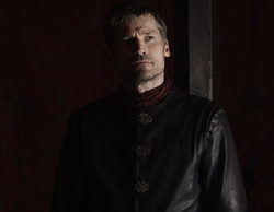 "'Game of Thrones' 6x08 Recap: ""No One"""