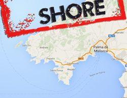 Cierran las Islas Baleares al rodaje de próximas ediciones de 'Geordie Shore'