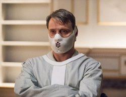Mads Mikkelsen, protagonista de 'Hannibal', quiere que la serie regrese pero no en forma de película