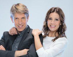 El Cordobés y su mujer, aspirantes a 'MasterChef Celebrity'