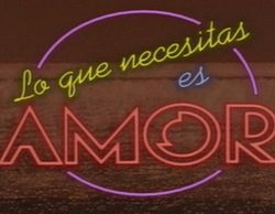 Mediaset paraliza la producción de 'Lo que necesitas es amor' hasta después de verano