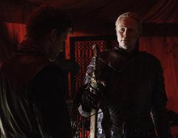"""Nikolaj Coster-Waldau ('Juego de Tronos'), sobre la relación entre Jaime y Brienne: """"Hay mucho más entre ellos"""""""
