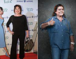 TVE confirma a María del Monte y Loles León como nuevas concursantes de 'MasterChef Celebrity'