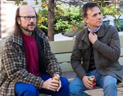 """Santiago Segura: """"No hago una serie de TV propia porque a mí la tele me produce mucho agobio por lo cambios de programación"""""""