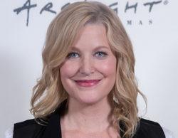 De 'Breaking Bad' a 'Shades of Blue', Anna Gunn ficha por la serie de Jennifer López