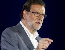Mariano Rajoy visitará 'El hormiguero' el próximo miércoles 22 de junio