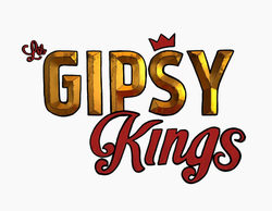 Conoce a los protagonistas de la tercera temporada de 'Los Gipsy Kings' y los retos a los que se enfrentarán