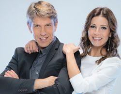 TVE confirma a El Cordobés y su mujer como nuevos concursantes de 'MasterChef Celebrity'