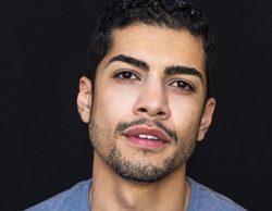 Rick Gonzalez ('Mr. Robot'), nuevo fichaje para la quinta temporada de 'Arrow'